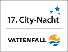 City-Nacht