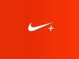 NikePlus-Homepage steht vor Relaunch