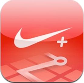 App geht's mit Nike+ GPS