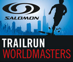 Trailrun Worldmasters – 3. Auflage