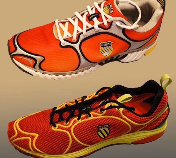 Wir lieben diese Schuhe: