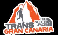 Trans Gran Canaria, nochmal