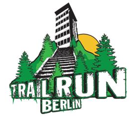 Trailrunning + Berlin = Trailrun Berlin