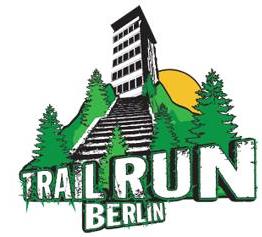 Trailrunning + Berlin = Trailrun Berlin