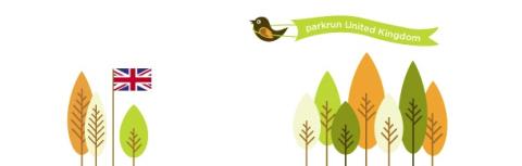 (c) http://www.parkrun.org.uk