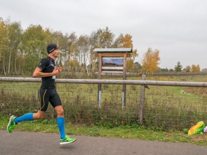 10 Kilometer im Vergleich [Update]