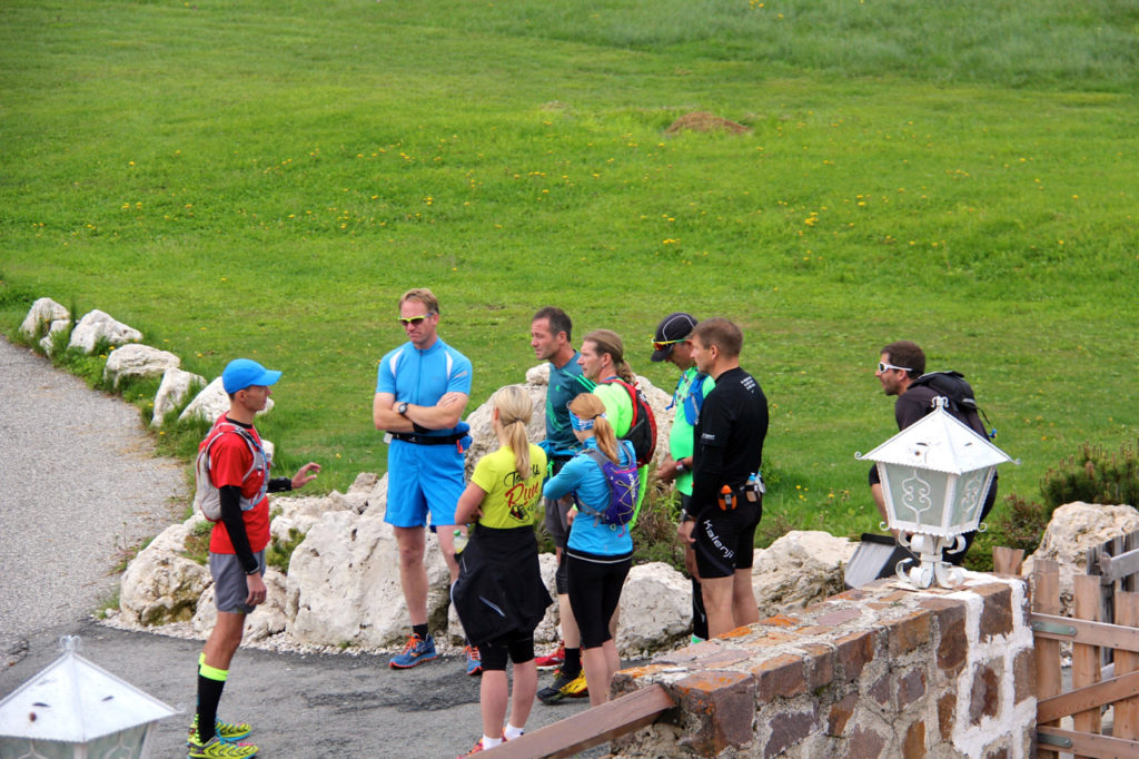 RUNNING Company Seiser Alm Laufcamp 2016 10