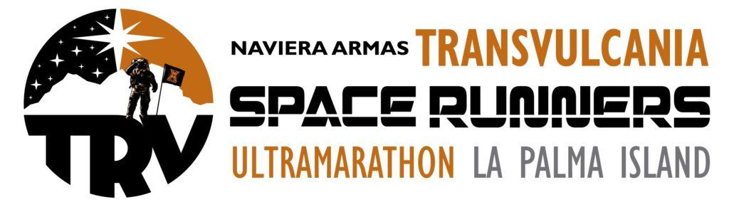 Bild: transvulcania.info